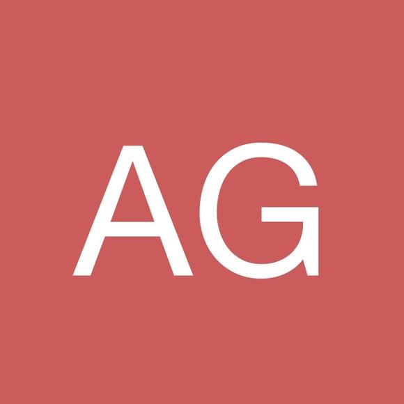 algreene42